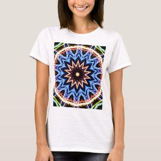Tropical Glowsticks T-Shirt