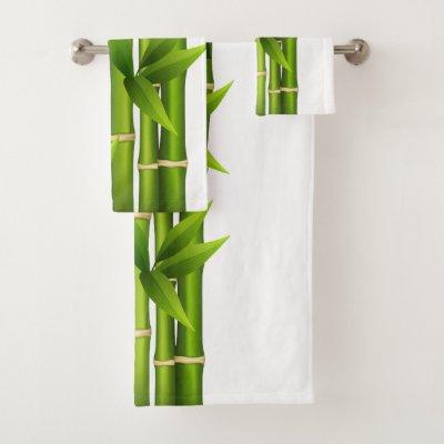 zaga bambo