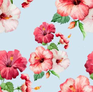 Hawaiian Craft Tissue Paper Zazzle