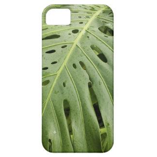 Tropical iPhone SE/5/5s Case