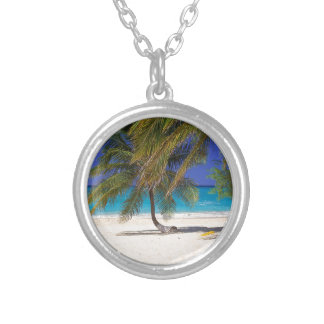 Tropical Island Seven Mile Grand Cayman Jewelry