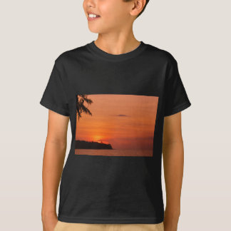 Tropical Islands T-Shirt