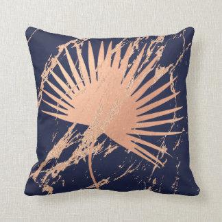 Blush Rose Throw Pillows : Rose Gold Pillows - Decorative & Throw Pillows Zazzle