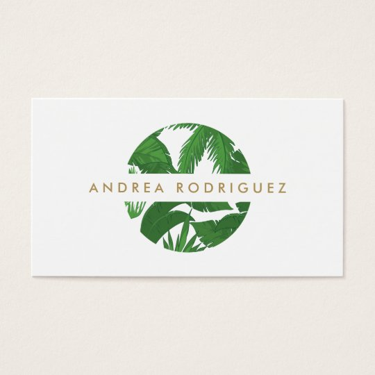Tropical Leaves Circle Logo Business Card Zazzle Com Watermelon Wallpaper Rainbow Find Free HD for Desktop [freshlhys.tk]