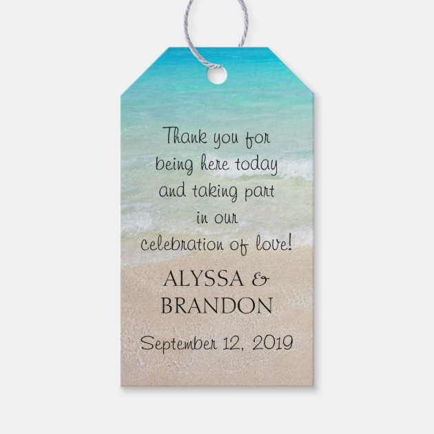 Ocean Birthday Party Invitations for nice invitation example