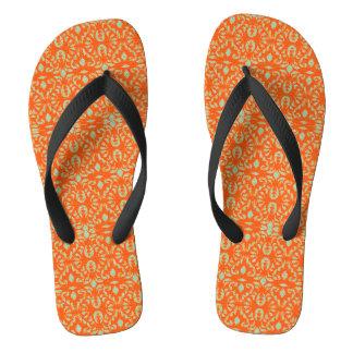 Tropical-Orange-Sunset-Unisex