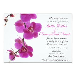 tropical wedding invitations  announcements  zazzle, Wedding invitations