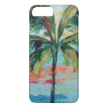 Tropical   Palm Tree iPhone 8 Plus/7 Plus Case