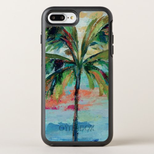 Tropical | Palm Tree Phone Case