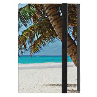 Tropical Paradise Cover For iPad Mini