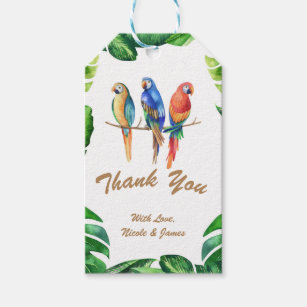 Office Business & Industrial Nice Freaky Tiki Cafe Parrot Tropical Island Pen Holder Clip For Planner Journal Book