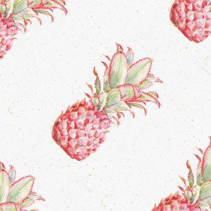 411e22b54eb8 Pineapple Sandals   Flip Flops