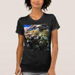 Tropical Reef 2 Tshirt