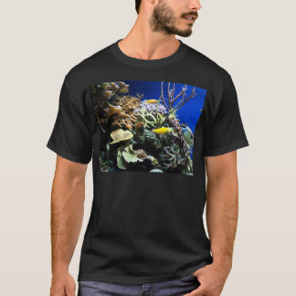 Tropical Reef 3 T-Shirt