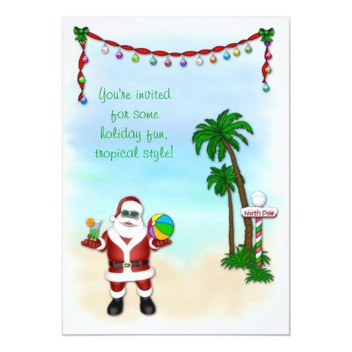 Company Holiday Party Invitations for perfect invitation sample