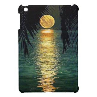 Tropical Sky iPad Mini Case