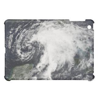 Tropical Storm Alberto Cover For The iPad Mini