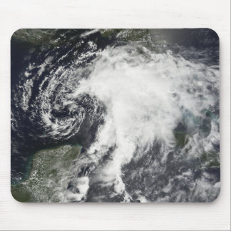 Tropical Storm Alberto Mouse Pad