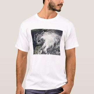 Tropical Storm Alberto T-Shirt