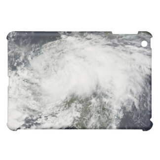 Tropical Storm Arthur Cover For The iPad Mini