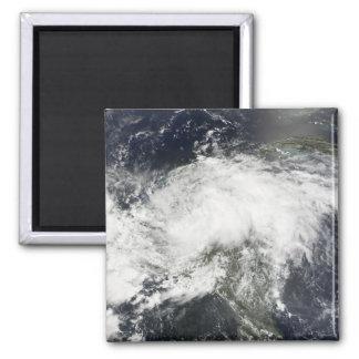Tropical Storm Arthur Magnet