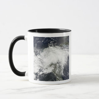 Tropical Storm Arthur Mug