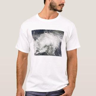 Tropical Storm Arthur T-Shirt