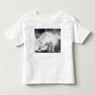 Tropical Storm Arthur Toddler T-shirt