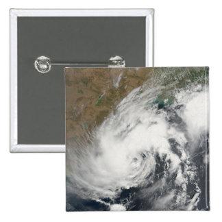 Tropical Storm Bijli Button