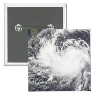 Tropical Storm Chanchu 2 Pin