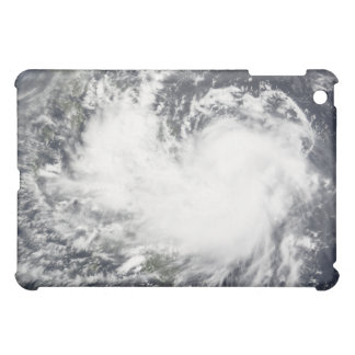 Tropical Storm Chanchu 2 Cover For The iPad Mini