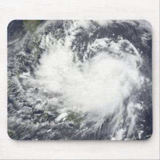 Tropical Storm Chanchu 2 Mouse Pad
