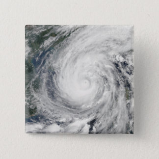 Tropical Storm Chanchu Button