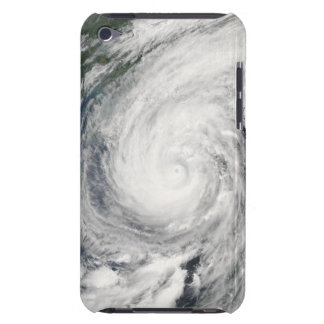 Tropical Storm Chanchu iPod Case-Mate Case