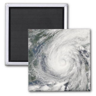 Tropical Storm Chanchu Magnet