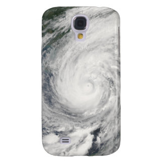 Tropical Storm Chanchu Samsung Galaxy S4 Cover