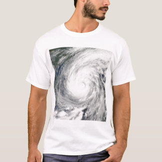 Tropical Storm Chanchu T-Shirt