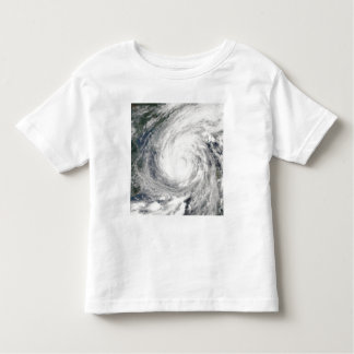Tropical Storm Chanchu Toddler T-shirt