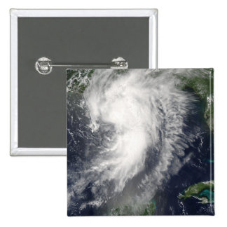 Tropical Storm Cindy Pins