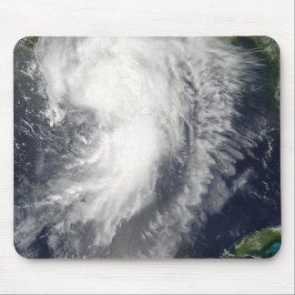 Tropical Storm Cindy Mouse Pad