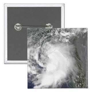 Tropical Storm Claudette Pin