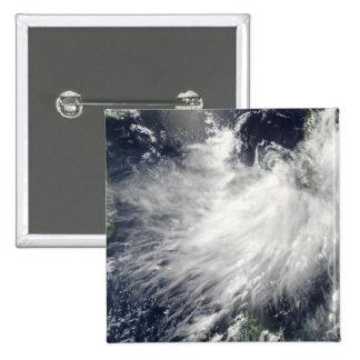 Tropical Storm Conson Buttons