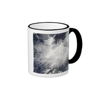 Tropical Storm Conson Mugs