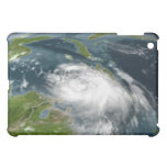 Tropical Storm Dennis Case For The iPad Mini