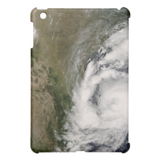 Tropical Storm Dolly Case For The iPad Mini
