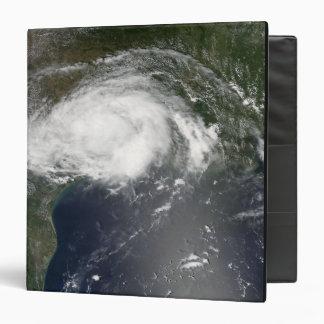 Tropical Storm Edouard 2 Binder