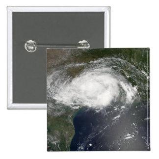 Tropical Storm Edouard 2 Pin