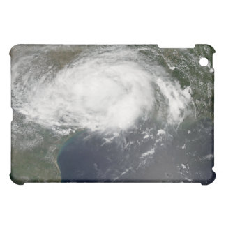 Tropical Storm Edouard 2 Cover For The iPad Mini