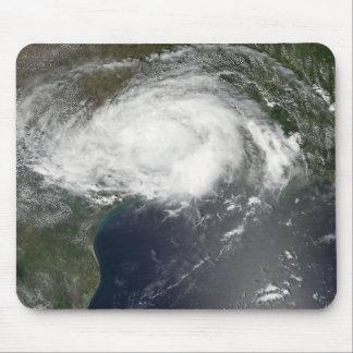 Tropical Storm Edouard 2 Mouse Pad