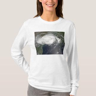 Tropical Storm Edouard 2 T-Shirt